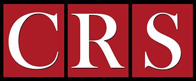 CRS Renovations