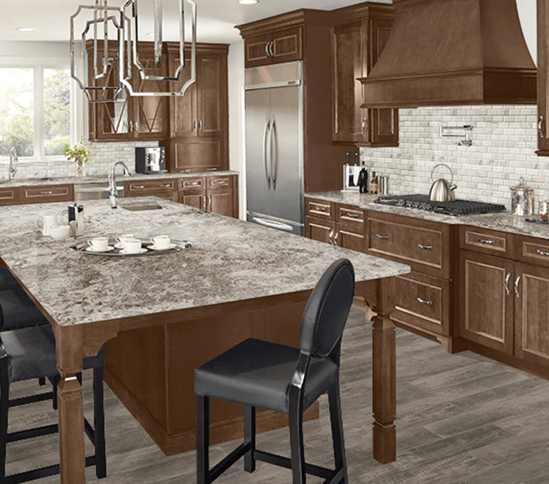 Kitchen Visualizer: CRS Renovations