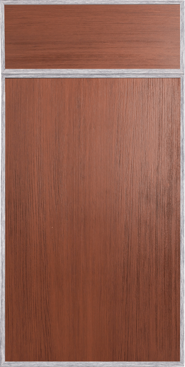Contempo Chestnut
