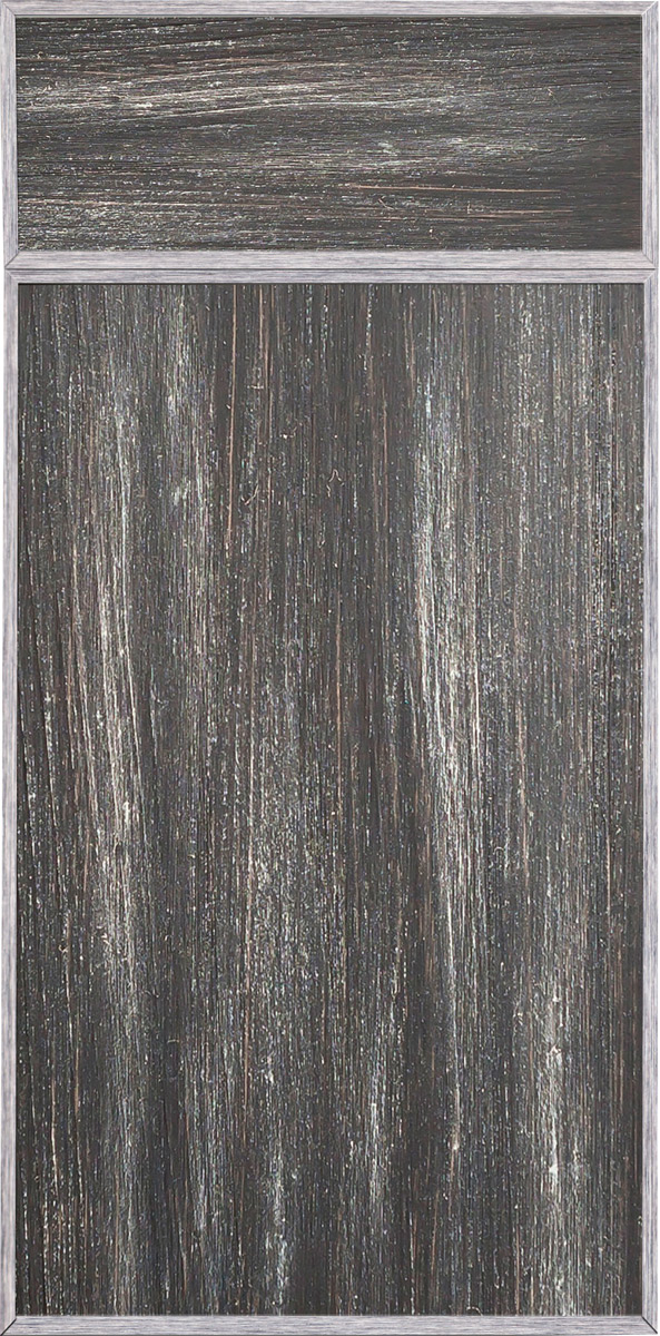 contempo-weathered-charcoal
