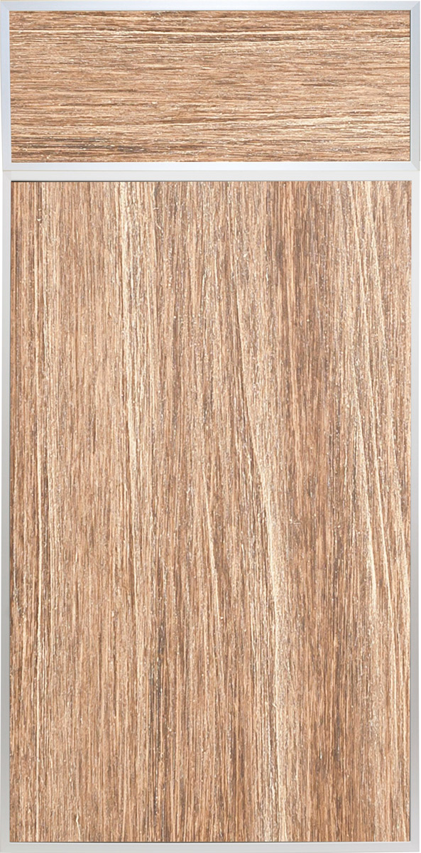 contempo-weathered-desert-tan