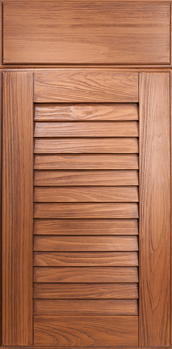 louver-walnut
