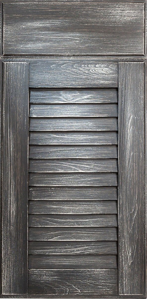 louver-weathered-charcoal
