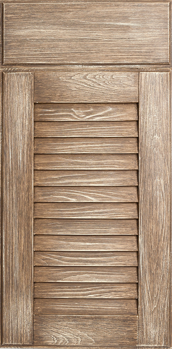 louver-weathered-desert-tan