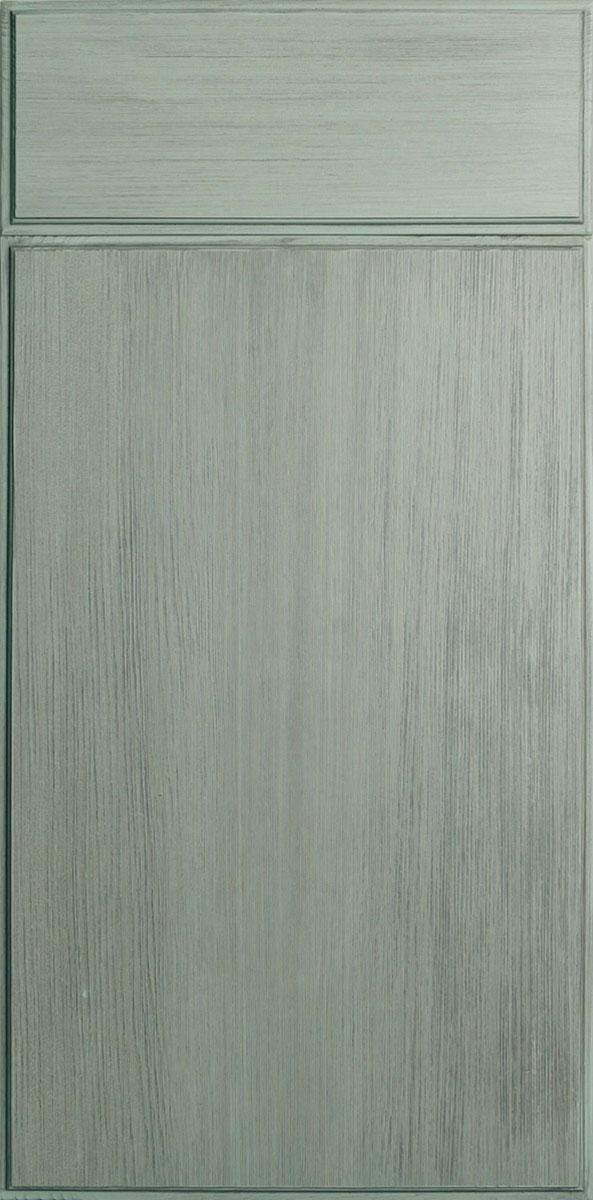 Slab Silver Birch